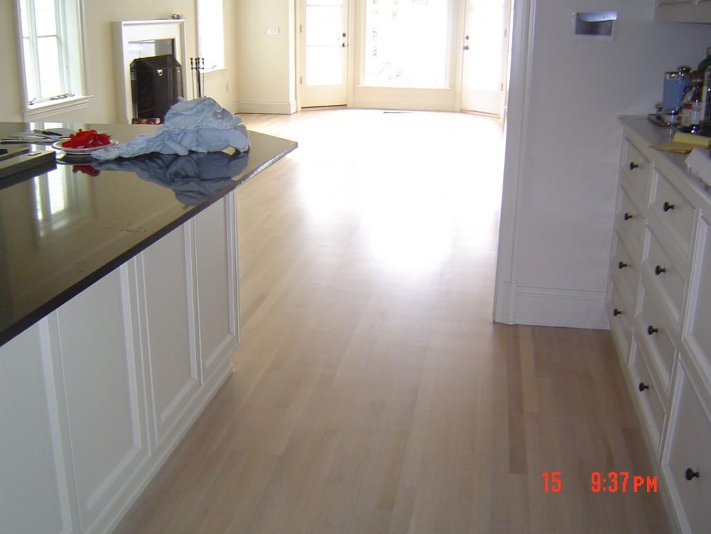 Gallery armorshine floors jacksonville fl armorshine floors dailygadgetfo Choice Image